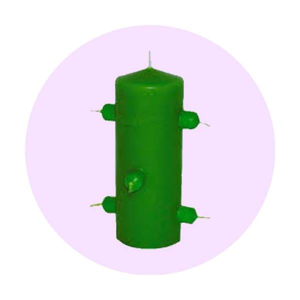 velon-7-mechas-verde