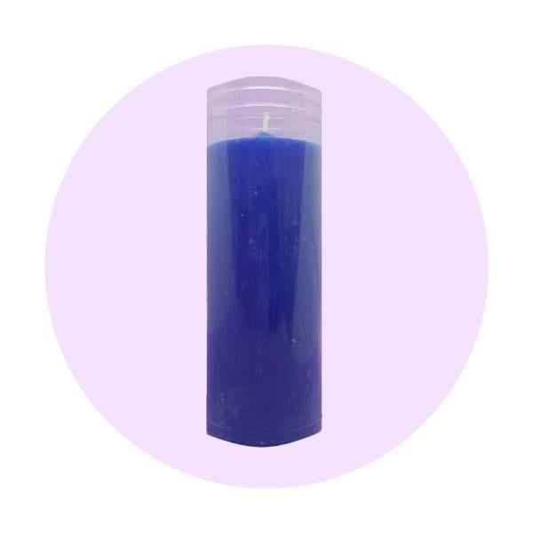velon-azul-oscuro