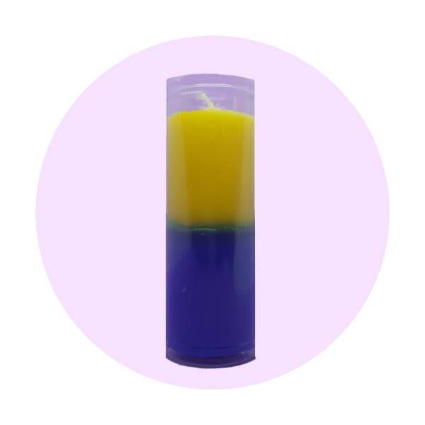 velon-bicolor-amarillo-azul