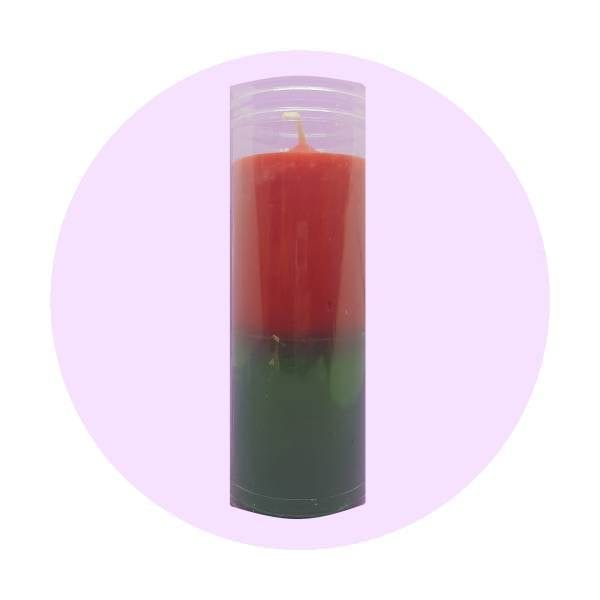 velon-bicolor-rojo-verde