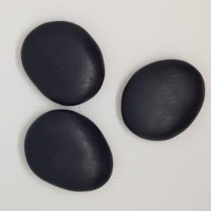 Basalto – Minerales Planos