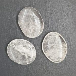 minerales-planos-cuarzo-cristal-1