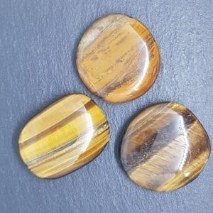 minerales-planos-ojo-de-tigre-1