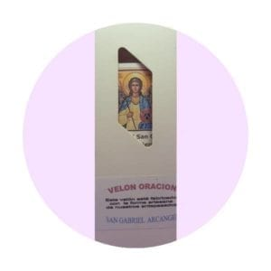 velon-oracion-arcangel-gabriel