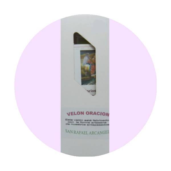 velon-oracion-san-rafael-arcangel