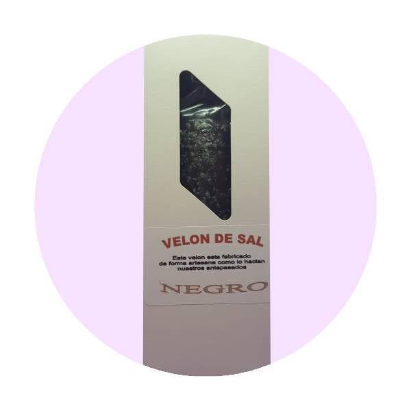 velon-sal-negro