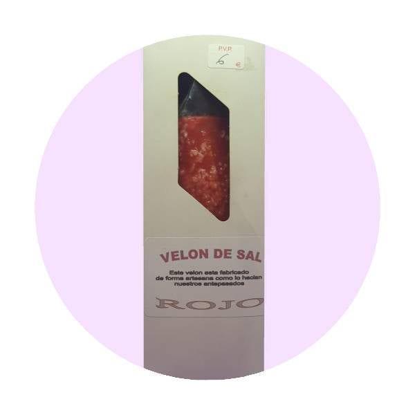 velon-sal-rojo
