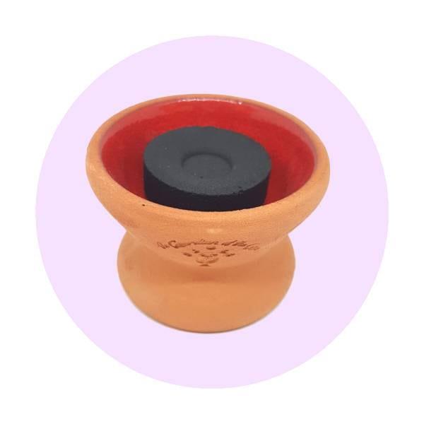 copalera-roja-peq