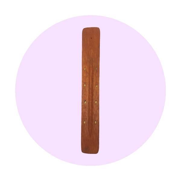 portaincienso-madera-básico
