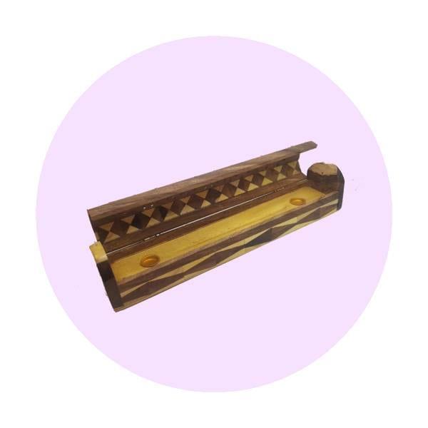 portaincieinso-madera-bicolor-abierto