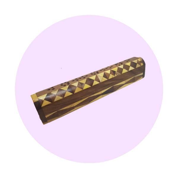 portaincienso-madera-bicolor