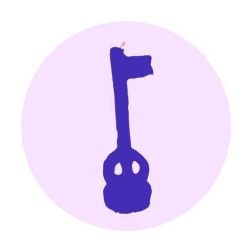 llave-abrecaminos-morada
