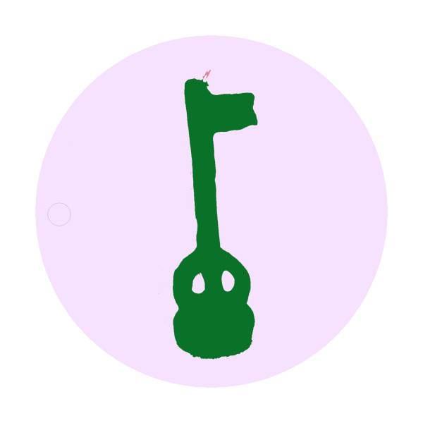llave-abrecaminos-verde
