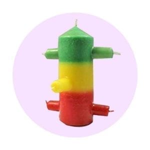 velon-7-mechas-tricolor