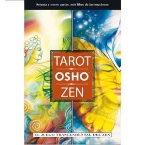 9788484451761-tarot-osho-zen