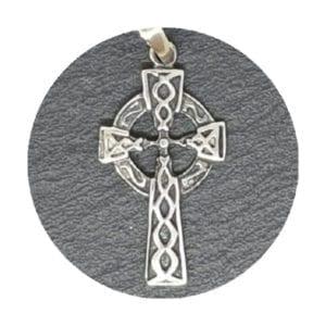colgante-cruz-celta-plata