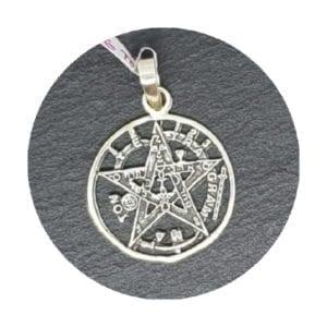 colgante-tetragramatron-plata