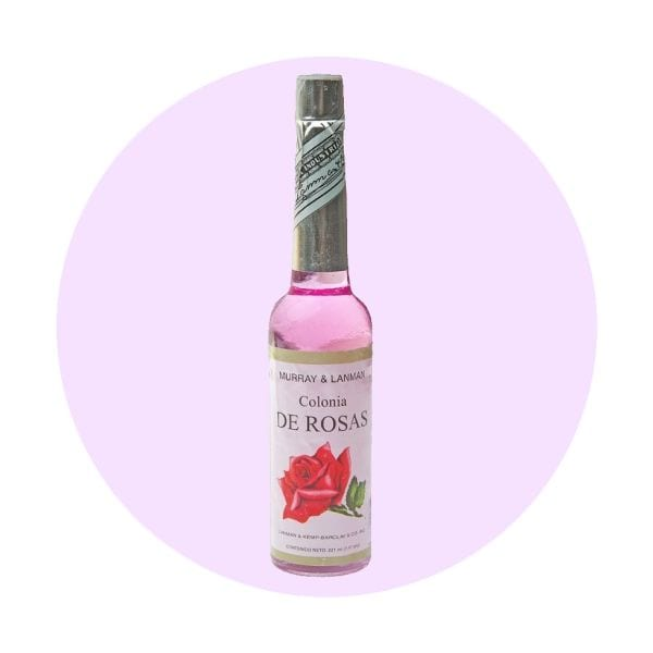 colonia-de-rosas