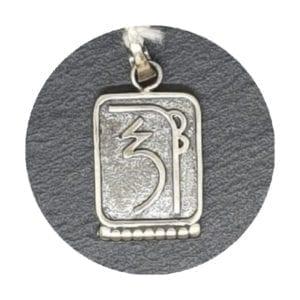 comprar-colgante-reiki-1-plata