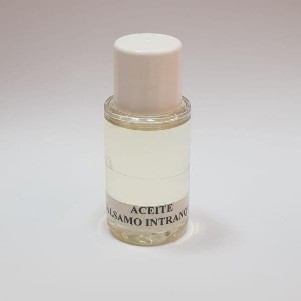 aceite-esoterico-balsamo-intranquilo