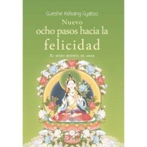 9788417112097 OCHO PASOS HACIA LA FELICIDAD
