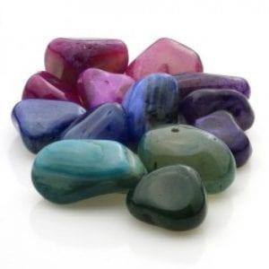 Minerales - Cantos Rodados